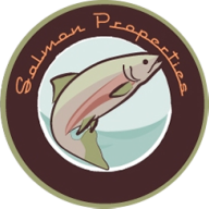 Salmon Properties